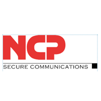 Update NCP Secure Entry Windows Client