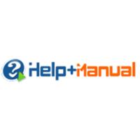 Help+Manual Premium Pack 4