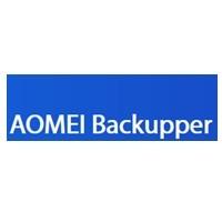 AOMEI Backupper Technician Edition