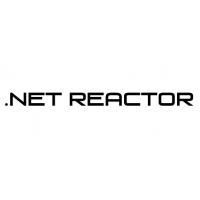 .NET Reactor Company License