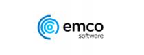 EMCO Software