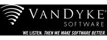 VanDyke Software